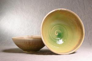 Silvi's Pottery