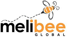 Melibee Global Logo