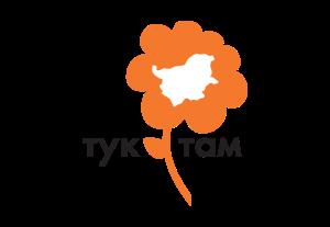 Tuk-Tam logo